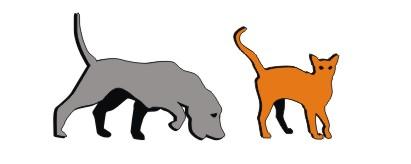 Karmy dla psów i kotów