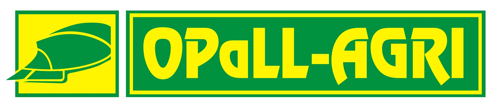 Opall-Agri