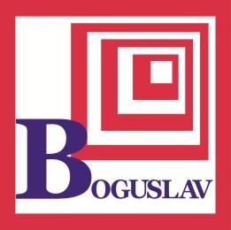 Opryskiwacze Boguslav