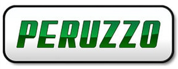 Maszyny komunalne Peruzzo